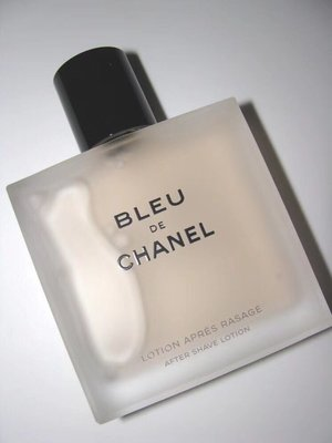 🇫🇷Chanel BLEU After Shave Lotion蔚藍鬚後水 100ml