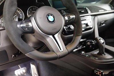 【B&M 精品】現貨!!BMW 原廠 F87 M2 M Performance 方向盤 For 1,2,3,4,X系列 現貨在台!!