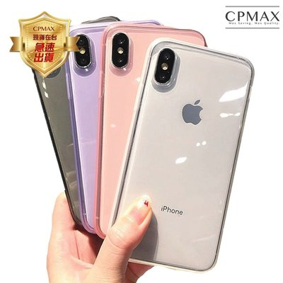 CPMAX iphone X XS X...