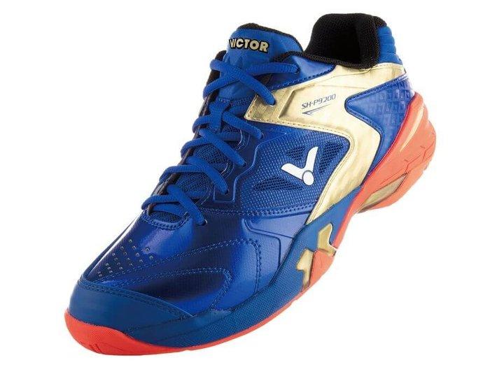 『弘揚體育』VICTOR 勝利 SH-P9200 FX 羽球鞋