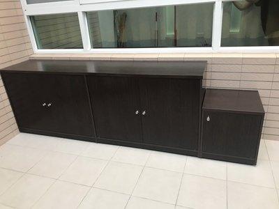 【承鑫家具】南亞塑鋼系列尺寸皆可手工訂製 來電0422229000 開門鞋櫃 高低櫃 客戶訂製 鞋架 防水品質 收納櫃