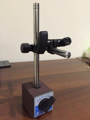 台製 支桿磁性座  非NOGA支桿磁性座:DG61003 DG Holder