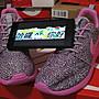 哈囉 ^^ 你好! NIKE WMNS ROSHERUN PRINT 限定 萬花筒 流行 跑步鞋 599432-005