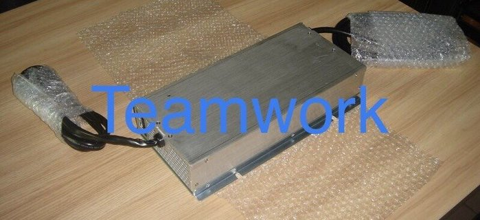 54V37A TW-2000-UCC 2000W超級電容直流充電器