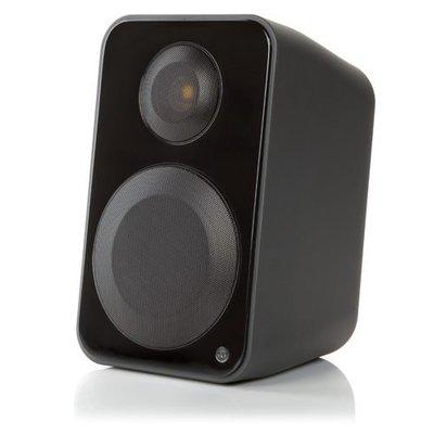 【尼克放心】五大城市面交! 英國 Monitor audio VECTOR V10 書架型揚聲器 專業安裝 來電享優惠!