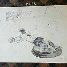 【藏家釋出】 早期收藏 ◎《RUSS BERRIE》的產品設計稿《106》 ........