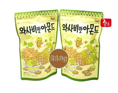 ?韓國進口Toms Gilim 水蜜桃 草莓 蜂蜜奶油 芥末 羅勒青醬 香蕉芒果杏仁果 (210g) 口味任選