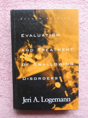 hs47554351Evaluation and Treatment  of  Swallowing Disorders