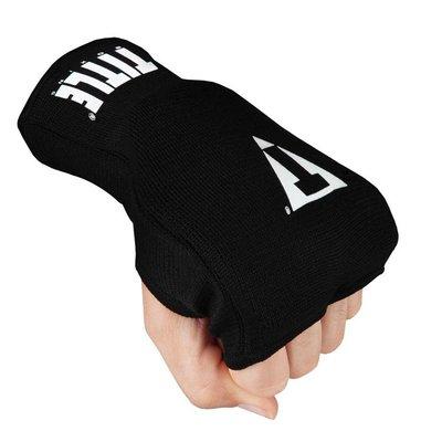 馨藝百貨TITLE正品 比肩日本Winning 拳擊手套緩震墊包 懶人護指繃帶