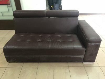 二手L型精緻沙發