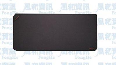 華碩 ASUS ROG GM50 PLUS 電競鼠墊【風和資訊】