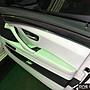 【耀天國際】BMW F10 M5 抽真空 卡夢內飾板