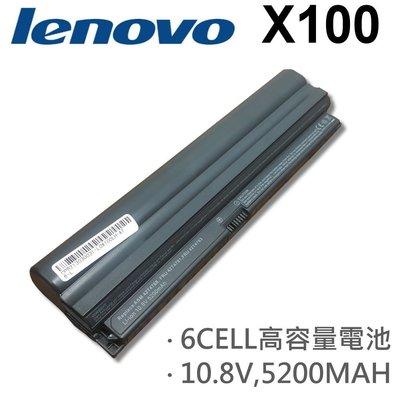 LENOVO X100 日系電芯 電池 0A36278 42T4829 42T4841 42T4843 42T4854