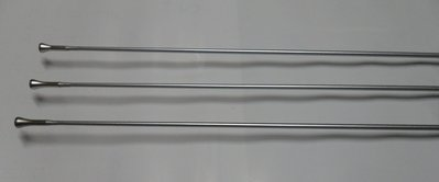 DAIWA TD-X 661MHRB-LI 中通 路亞竿 3支 鱸魚 鱧魚 魚虎 SHIMANO 路亞竿 參考