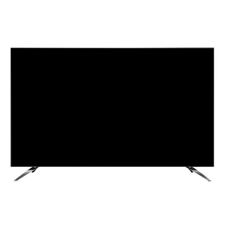 HERAN 禾聯 55吋 4K UHD LED 連網 超高絢睛彩屏技術 液晶電視 《HD-55UDF28(G6S)》
