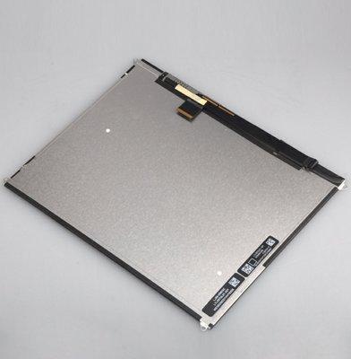 全新 Apple iPad4 液晶面板/ ipad 4 液晶螢幕