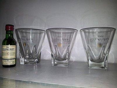 圓夢小舖 全新 威士忌杯  格蘭傑 格蘭利威 SPEY 玻璃杯