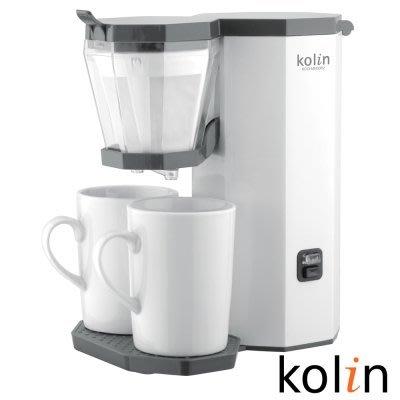 $柯柯嚴選$Kolin KCO-MN3002(含稅)HD7450 EC-TBF40 WH-L03D KCO-LN407E
