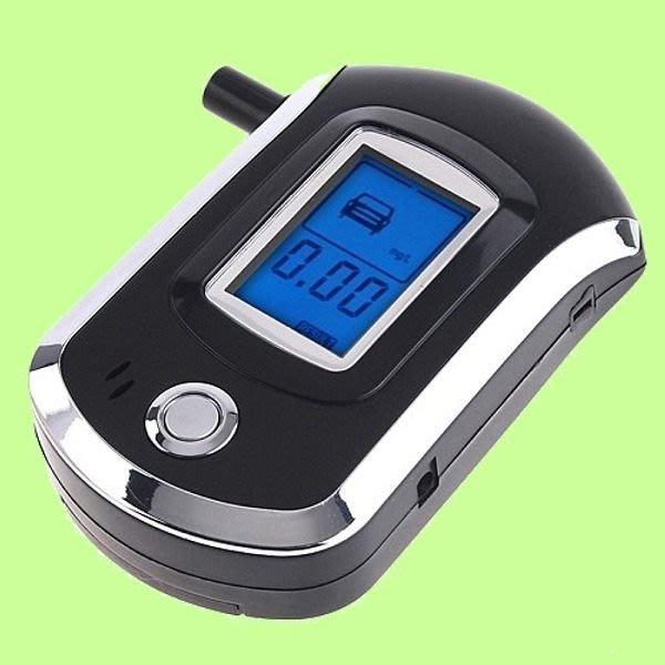 5Cgo【權宇】知名網站2017推薦 ALC-SMART AT6000 AT-6000送5吹嘴攜帶型酒精測試酒測器兩隻組