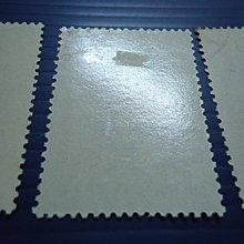 中國郵票-- 紀94 梅蘭芳舞台藝術  蓋銷票  8全 一套
