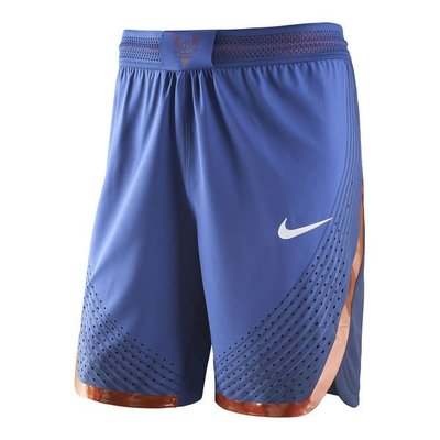 美國隊球褲 里約奧運 Nike USA Basketball Rio Authentic 球員正式版