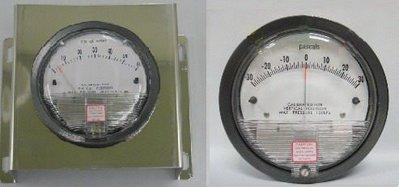 微差壓表連成錶微壓差表微差壓錶微壓差錶壓力錶壓力表負壓表真空計真空表真空錶pressure gauge