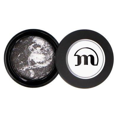 【彩妝大師】荷蘭彩妝make-up studio 月球塵埃眼影Twinkling Black閃爍黑色夢幻逸品