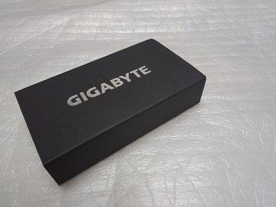 【電腦零件補給站】全新 技嘉AORUS x AMD聯名金屬USB隨身碟 32G Ryzen