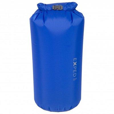 【Exped 總代理】Fold-Drybag Minima 防水袋