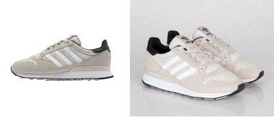 Adidas ZX 500 OG Shoes W 運動鞋 台北市