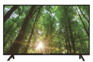 SANLUX 台灣三洋 《SMT-43MA5》 43吋 FHD LED 背光液晶顯示器+視訊盒