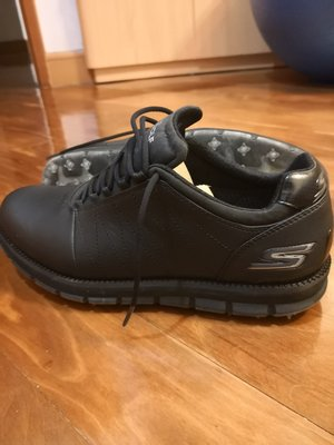 Mens Skechers Golf Shoes - new size 41
