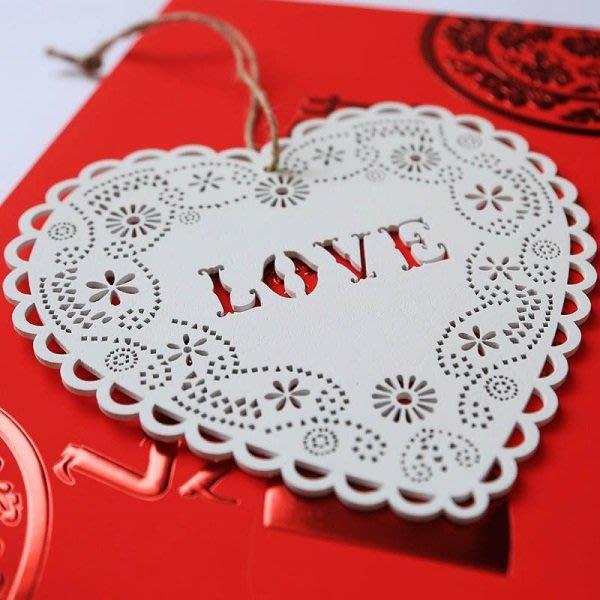 ☆創意特色專賣店☆白色LOVE 木製擺飾 婚房裝飾掛飾 拍攝道具 會場佈置 創意家居擺件