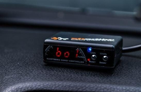DJD19052355 Shadow SW10086 電子渦輪控制器  歡迎洽詢