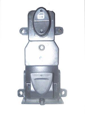 本田小林君 本田CIVIC2006年UH1.8  八代喜  電動窗主控 升降機開關右前 35760-SNA-A02