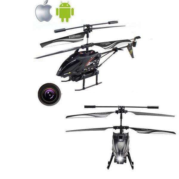 5Cgo 【批發】含稅會員有優惠 Parrot飛行機器遙控飛機傳輸空拍直升機攝影機器人空中攝影機遙控機新款