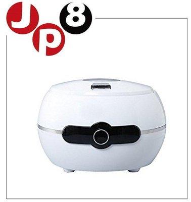 JP8日本代購 ROOMMATE PREMIUM〈EB-RM30A〉丸型蛋糕機  下標前請問與答詢價