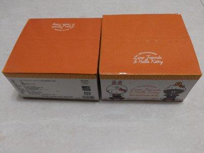 單售7-11 LINE FRIEND   Hello Kitty聯名 烤盤