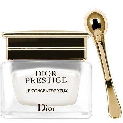 全新 Dior 迪奧新一代 精萃再生花蜜眼霜 15ml  附陶瓷滾珠亮眼棒™