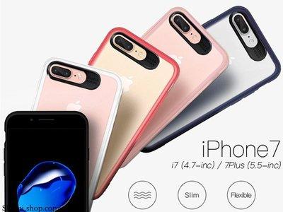 【PH723】拍照必備!iPhone ...