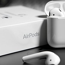 旺角平價手機店  Apple AirPods