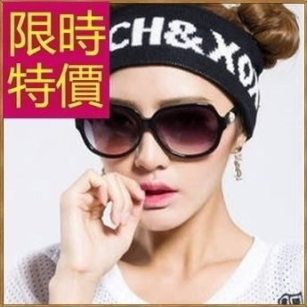 太陽眼鏡 男女配件-偏光防紫外線必備大方造型隨性運動男女墨鏡57ac3[獨家進口][米蘭精品]