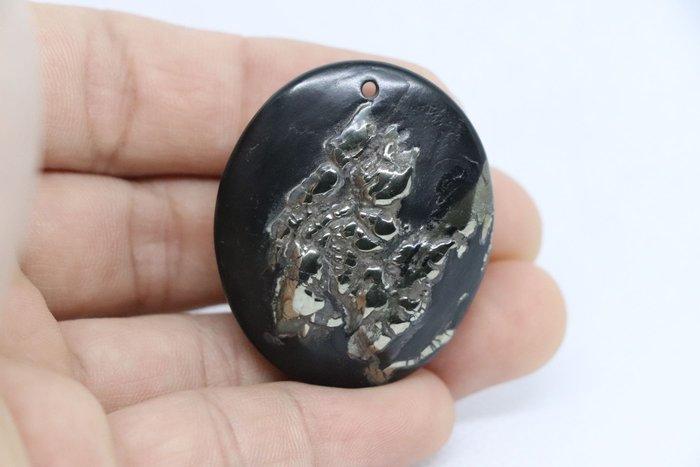 【龍紋石精品】台灣特有 台灣國寶 收藏 龍紋石 墜鍊 項鍊