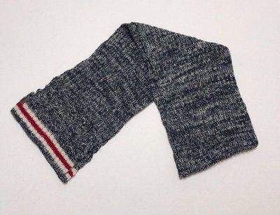 【28賣場】全新 root男女通用三款長款圍巾(多色)