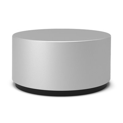 【全新含稅】微軟 Surface Dial 2WR-00008 (相容Surface Pro Pro 4 Book 2