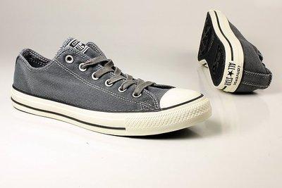 【鞋印良品】Converse Chuck Taylor All Star 基本款 男鞋 女鞋 帆布鞋 149470C