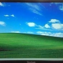 螢幕維修 Viewsonic LCD 19吋 不開機 無畫面