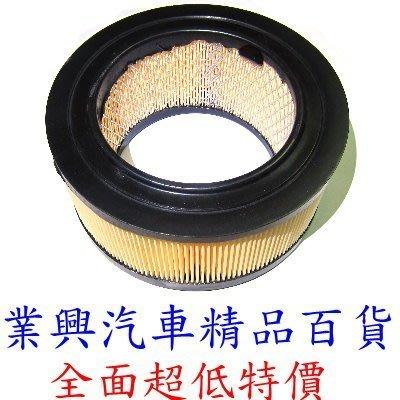威利 1100 高密度高品質空氣芯 (DFVM-500)【業興汽車精品百貨】