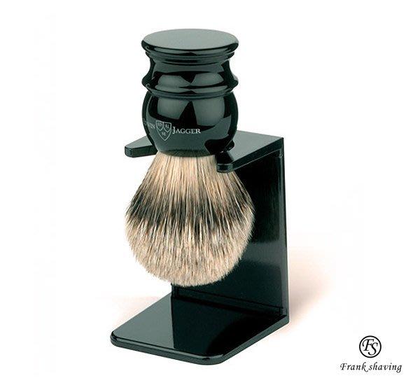 GOODFORIT / The Frank Shaving Acrylic Drip Brush Stand入門款刷架