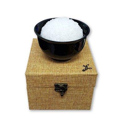 [魔術魂道具Shop] JL原廠~空碗出白飯~Appearing&Vanishing Rice Bowl